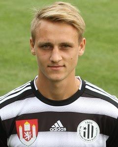 Patrik Čavoš