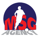 MSG Agency - Marketing Sport Group Agency
